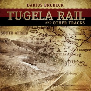 Image for 'Tugela Rail and Other Tracks'