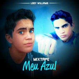Image for 'Meu Azul'