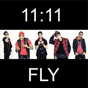 Image pour 'Fly'