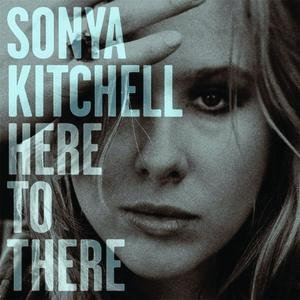 Image for 'Here To There - Single'
