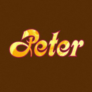 Image for 'Peter'