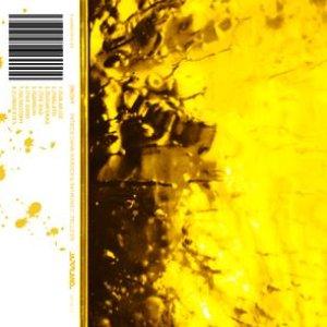 Image for 'Bush Fukka (Instrumental Version)'
