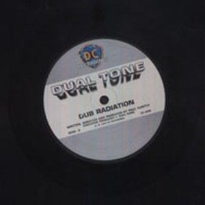 Image for 'Dub Radiation'