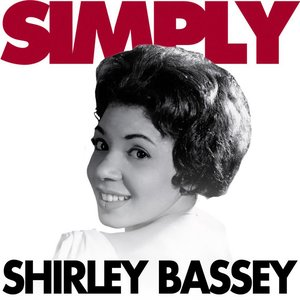 Image for 'Simply - Shirley Bassey (70 Essential Tracks )'
