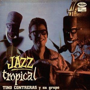 Image pour 'Jazz Tropical'