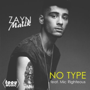 Image for 'No Type'