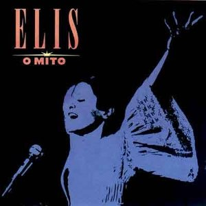Image for 'Elis, O Mito'