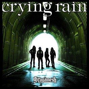 Immagine per 'crying rain'