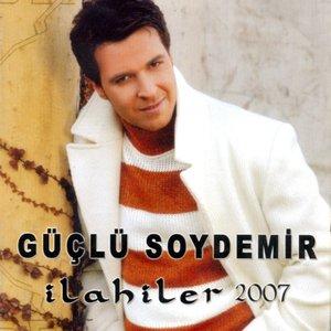 Bild für 'Güçlü Soydemir İlahiler 2007'