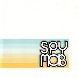Image for 'Spymob EP'