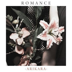 Image for 'Arikara'