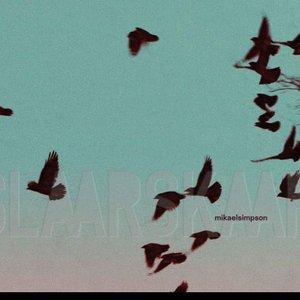 Image for 'Slaar Skaar'