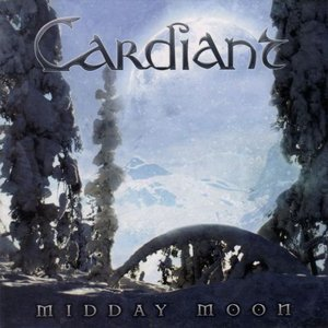 Image for 'Midday Moon'