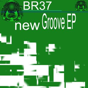 Image for 'New Groove Ep'