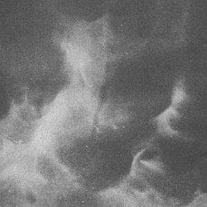 Image for 'Shining Skull Breath'