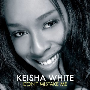 Image for 'Don't Mistake Me'