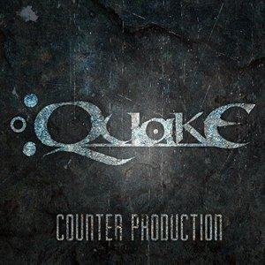 Image for 'Counter Production'