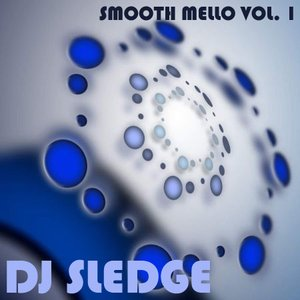 Image for 'Smooth Mello Vol.1'