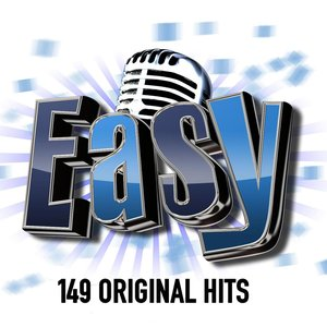 Image for 'Original Hits - Easy'