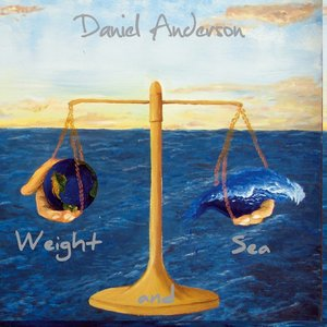 Image for 'Weight and Sea'