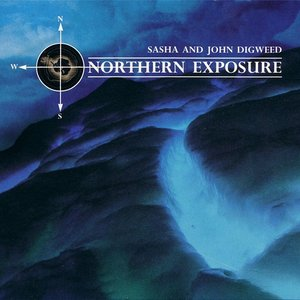 Image for 'Northern Exposure'