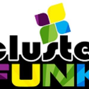 Imagem de 'CLUSTERFUNK'