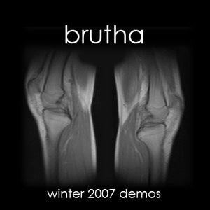 Image for 'Winter 2007 Demos'