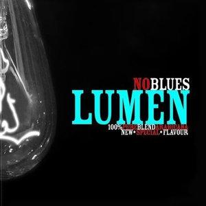 Bild für 'Lumen'