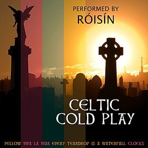 Image for 'Celtic Cold Play'