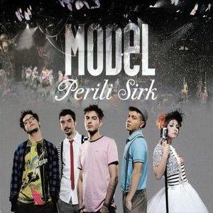Image for 'Perili Sirk'