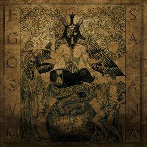 Image for 'Ego Svm Satana'