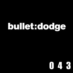 Image for 'Bullet EP'