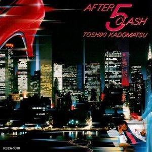 Image pour 'After 5 Clash'