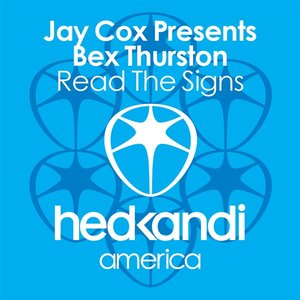 Image for 'Read The Signs (Original Mix)'