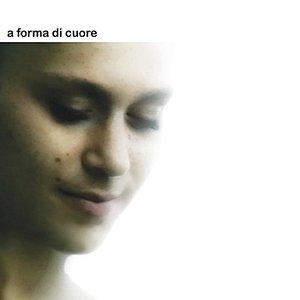 Image for 'A Forma Di Cuore'