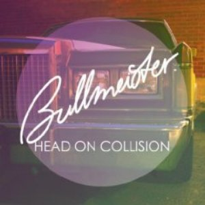 Image for 'Head On Collision'