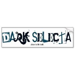 Immagine per 'Dark Selecta'