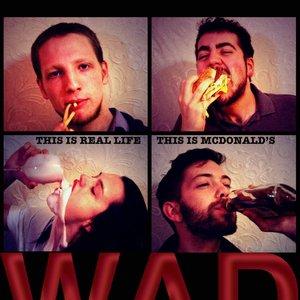 Bild för 'WAD'