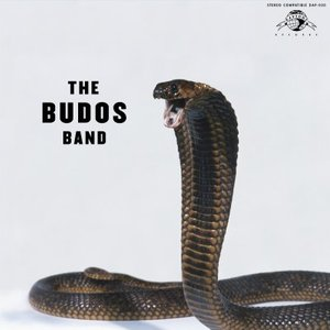 Image for 'The Budos Band III'