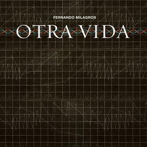 Image for 'Otra Vida'