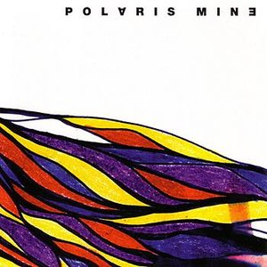 Immagine per 'Polaris Mine'