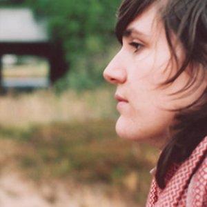 Imagem de 'Laura Jean'