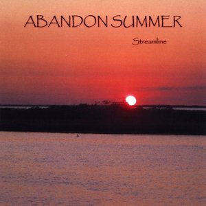 Image for 'Abandon Summer'