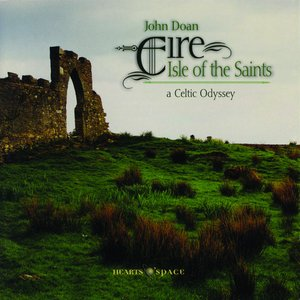 Image for 'Eire: Isle of the Saints'