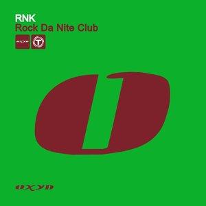 Image for 'Rock Da Nite Club'