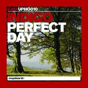 Image for 'Perfect Day'