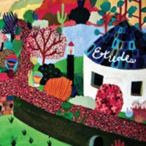 Image for 'Etudes'