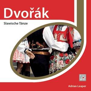 Image for 'Dvorak: Slawische Tänze'