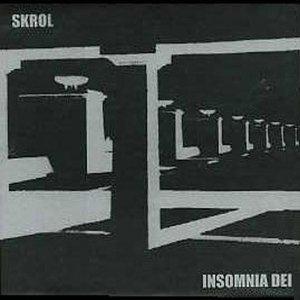 Bild för 'Insomnia Dei'