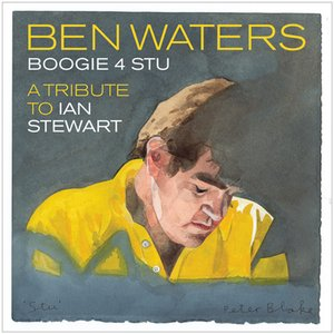Image for 'Boogie 4 Stu: A Tribute To Ian Stewart'